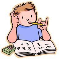 Apprendre lorsque l'on est de profil pédagogique kinesthésique