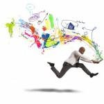 Comment optimiser la transmission des connaissances et compétences, tout en favorisant l'autonomie des apprenants