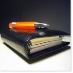 S'organiser pour gagner en efficacité (le «bullet journal»)