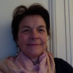 Trouvez une façon efficace et agréable d'apprendre : présentation de Cécile SALVANES