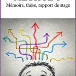 Méthodo : le guide ultra-pratique pour vous accompagner dans l'élaboration de vos écrits universitaires