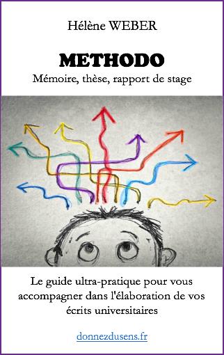 Quand la mémoire fait réussir ou échouer
