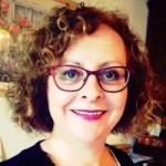 Donnez de l'élan à votre écriture et de la réalité à vos projets (Sylvie Raspail)